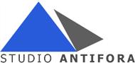 Studio Antifora Logo